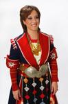 Костадинка Танчева